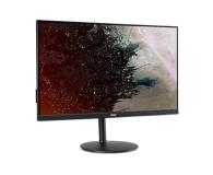 Acer Nitro XF252QXBMIIPRZX czarny HDR 240Hz - 516041 - zdjęcie 3