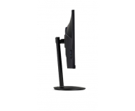Acer Nitro XF252QXBMIIPRZX czarny HDR 240Hz - 516041 - zdjęcie 5