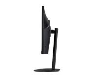 Acer Nitro XF252QXBMIIPRZX czarny HDR 240Hz - 516041 - zdjęcie 6