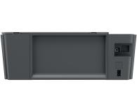HP Smart Tank 500 - 515437 - zdjęcie 5