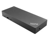 Lenovo ThinkPad Hybrid USB - 515790 - zdjęcie 2