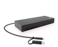 Lenovo ThinkPad Hybrid USB - 515790 - zdjęcie 1