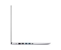 Acer Aspire 5 i5-10210/16GB/512/Win10 MX250 Srebrny - 517997 - zdjęcie 8