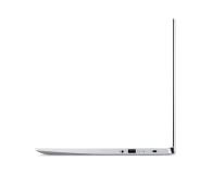 Acer Aspire 5 i5-10210/16GB/512/Win10 MX250 Srebrny - 517997 - zdjęcie 9