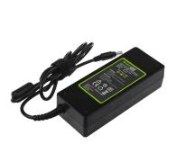Green Cell Zasilacz do HP 90W (4.74A, 4.8-1.7mm) - 516498 - zdjęcie 1