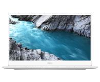 Dell XPS 13 7390 i5-10210U/8GB/256/Win10 - 531838 - zdjęcie 3