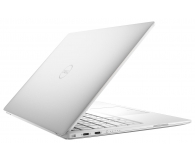 Dell XPS 13 7390 i5-10210U/8GB/256/Win10 - 531838 - zdjęcie 7