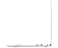 Dell XPS 13 7390 i5-10210U/8GB/256/Win10 - 531838 - zdjęcie 9