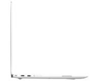 Dell XPS 13 7390 i5-10210U/8GB/256/Win10 - 531838 - zdjęcie 10
