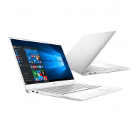 Dell XPS 13 7390 i5-10210U/8GB/256/Win10 - 531838 - zdjęcie 1