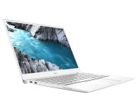 Dell XPS 13 7390 i5-10210U/8GB/256/Win10 - 531838 - zdjęcie 4
