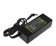 Green Cell Zasilacz do Lenovo 90W (4.5A, 5.5-2.5mm) - 516497 - zdjęcie 1