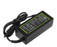 Green Cell Zasilacz do Samsung 60W (3.16A, 5.5-3.0mm) - 516503 - zdjęcie 1