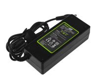 Green Cell Zasilacz do Samsung 90W (4.74A, 5.5-3.0mm) - 516505 - zdjęcie 1