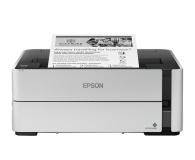 Epson EcoTank M1140 - 516604 - zdjęcie 1