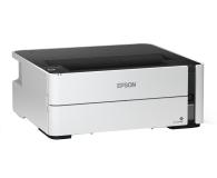 Epson EcoTank M1140 - 516604 - zdjęcie 3