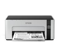 Epson EcoTank M1100 - 516635 - zdjęcie 1