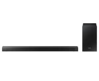 Samsung HW-R550 - 517778 - zdjęcie 2