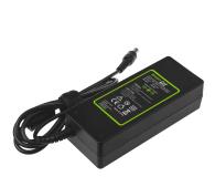 Green Cell Zasilacz do Toshiba 75W (5A, 6.3-3.0mm) - 516512 - zdjęcie 1
