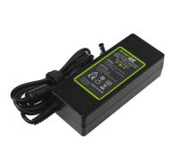 Green Cell Zasilacz do Sony Vaio 90W (4.7A, 6.5-4.4mm) - 516514 - zdjęcie 1