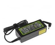 Green Cell Zasilacz do Asus 65W (3.42A, 4.0-1.35mm) - 516528 - zdjęcie 1