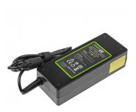 Green Cell Zasilacz do Lenovo 90W (4.5A, Slim Tip) - 516518 - zdjęcie 1