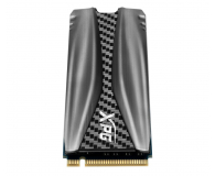 ADATA 1TB M.2 PCIe Gen4 NVMe GAMMIX S50 - 517503 - zdjęcie 4