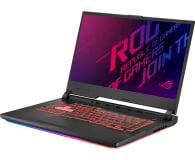 ASUS ROG Strix G i7-9750H/32GB/512+1TB/W10 120Hz - 544690 - zdjęcie 4