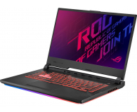 ASUS ROG Strix G i7-9750H/16GB/512/Win10 - 509325 - zdjęcie 4