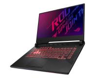 ASUS ROG Strix G i7-9750H/16GB/512/Win10 - 509325 - zdjęcie 8