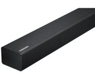 Samsung HW-R450 - 517779 - zdjęcie 4
