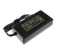 Green Cell Zasilacz do Asus 150W (7.7A, 5.5-2.5mm) - 516539 - zdjęcie 1
