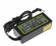 Green Cell Zasilacz do Asus 65W (3.42A, 4.5-3.0mm) - 516562 - zdjęcie 1
