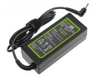 Green Cell Zasilacz do Acer Aspire 65W (3.42A, 3.0-1.1mm) - 516563 - zdjęcie 1
