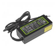 Green Cell Zasilacz do Dell 65W (3.34A, 4.5-3.0mm) - 516566 - zdjęcie 1