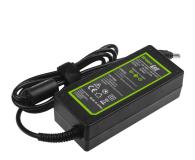 Green Cell Zasilacz do Sony Vaio 40W (3.8A, 4.8-1.7mm) - 516577 - zdjęcie 1