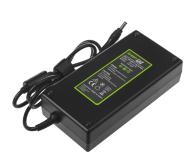 Green Cell Zasilacz do MSI 180W (9.5A, 5.5-2.5mm) - 516578 - zdjęcie 1