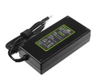 Green Cell Zasilacz do Lenovo 170W (8.5A, Slim Tip) - 516594 - zdjęcie 1