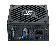 Seasonic Focus SGX 650W 80 Plus Gold - 514825 - zdjęcie 2
