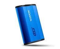 ADATA SE800 512GB USB 3.2 - 516297 - zdjęcie 2