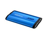 ADATA SE800 512GB USB 3.2 - 516297 - zdjęcie 3
