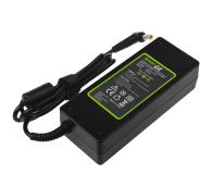 Green Cell Zasilacz do Acer Aspire 90W (4.74A, 5.5-1.7mm) - 516483 - zdjęcie 1