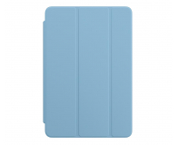 Apple Smart Cover do iPad mini (4 gen) (5 gen) chabrowy - 516196 - zdjęcie 1