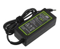 Green Cell Zasilacz do HP 65W (3.5A, 4.8-1.7mm) - 516494 - zdjęcie 1