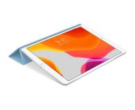 Apple Smart Cover do iPad 7gen / iPad Air 3gen chabrowy - 516273 - zdjęcie 4