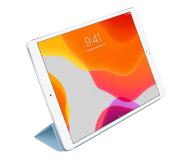Apple Smart Cover do iPad 7gen / iPad Air 3gen chabrowy - 516273 - zdjęcie 3