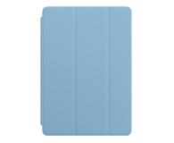 Apple Smart Cover do iPad 7gen / iPad Air 3gen chabrowy - 516273 - zdjęcie 2