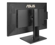 ASUS ProArt PA329C 4K HDR - 517097 - zdjęcie 4