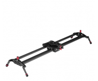 Camrock Pro C8 Spin - 517185 - zdjęcie 1