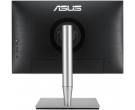 ASUS ProArt PA24AC - 517104 - zdjęcie 6